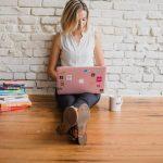 Marketing: 5 clés pour réussir son année 2021