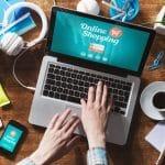 Les meilleurs outils pour créer son site internet