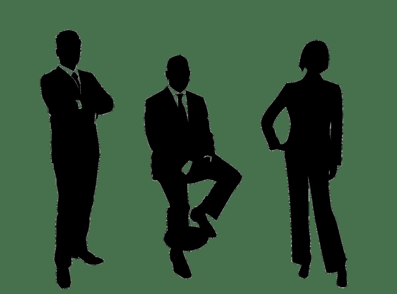 Organiser des événements B to B pour élargir son réseau professionnel