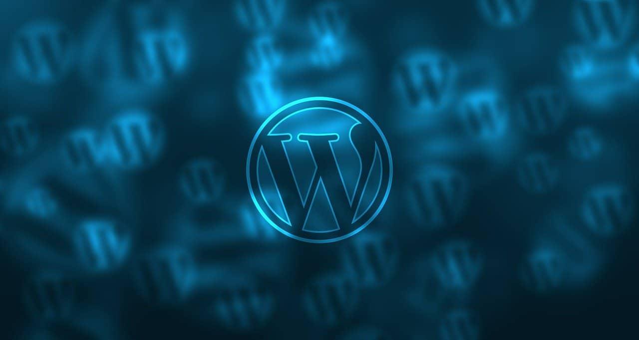 Les nouveautés de WordPress 4.9